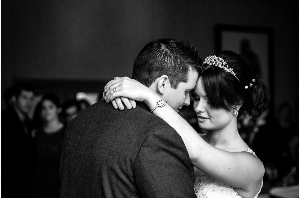 Bowood Hotel Wedding Photographer: Ria & Chris