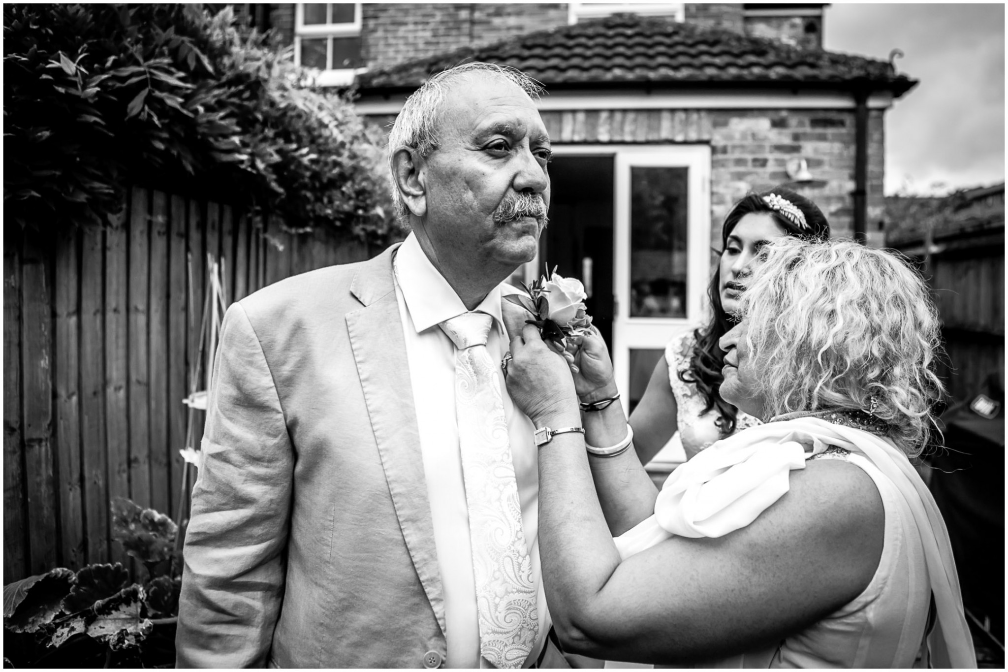 winchester-basing-room-wedding-photography-003