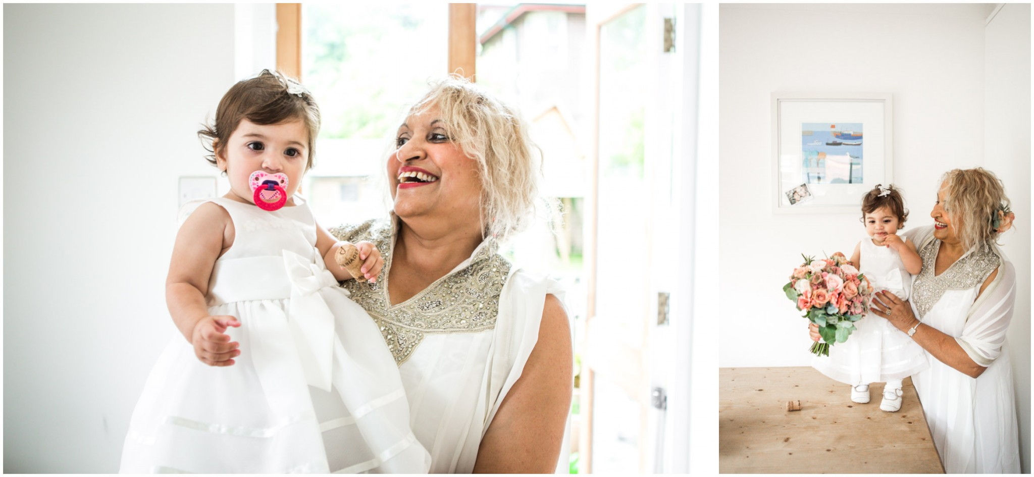 winchester-basing-room-wedding-photography-004
