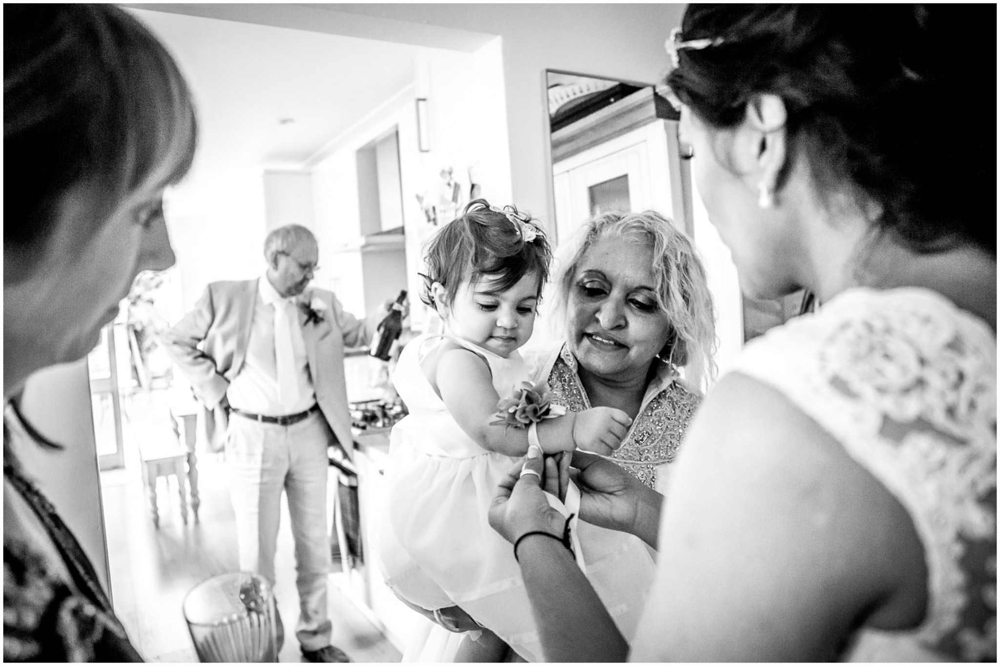 winchester-basing-room-wedding-photography-007
