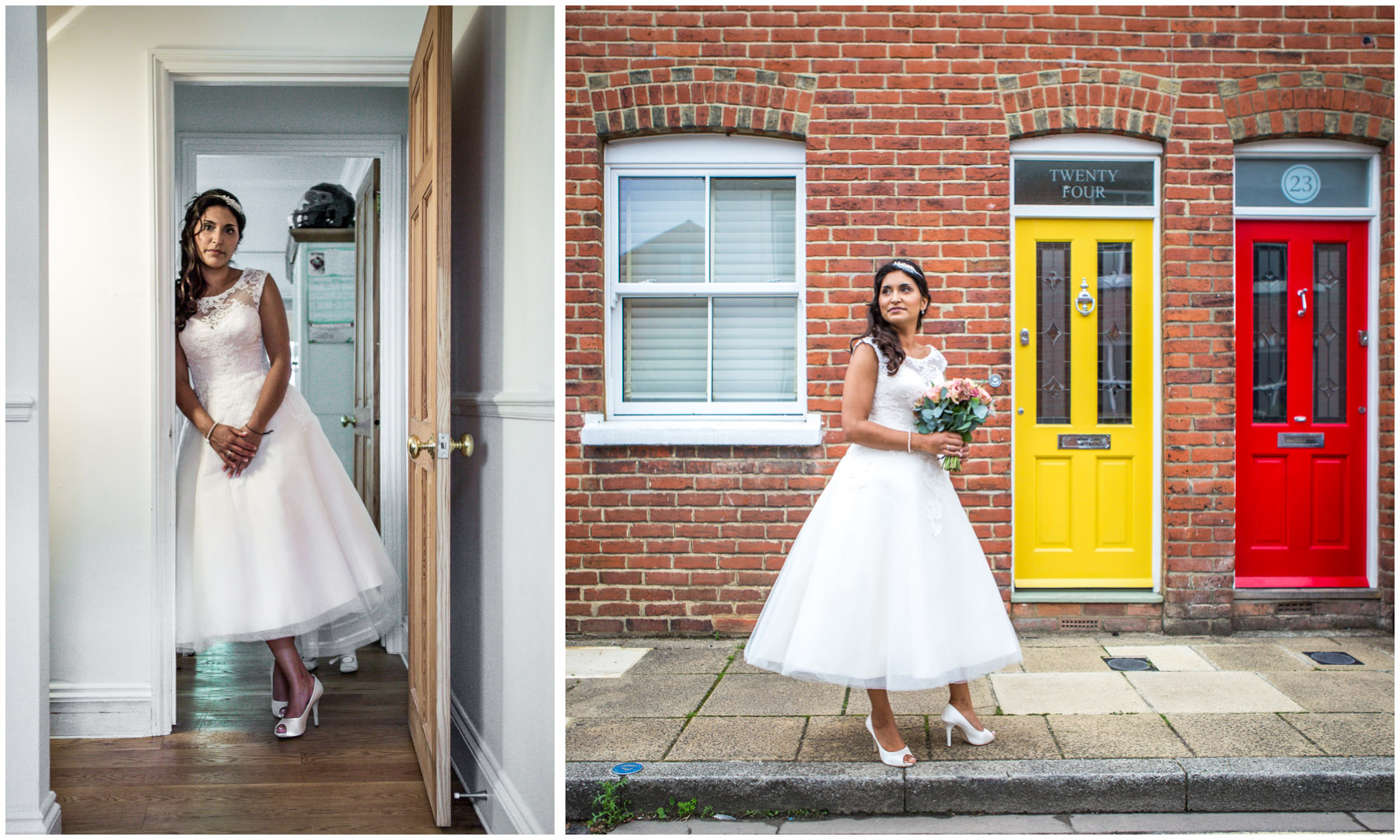 winchester-basing-room-wedding-photography-008