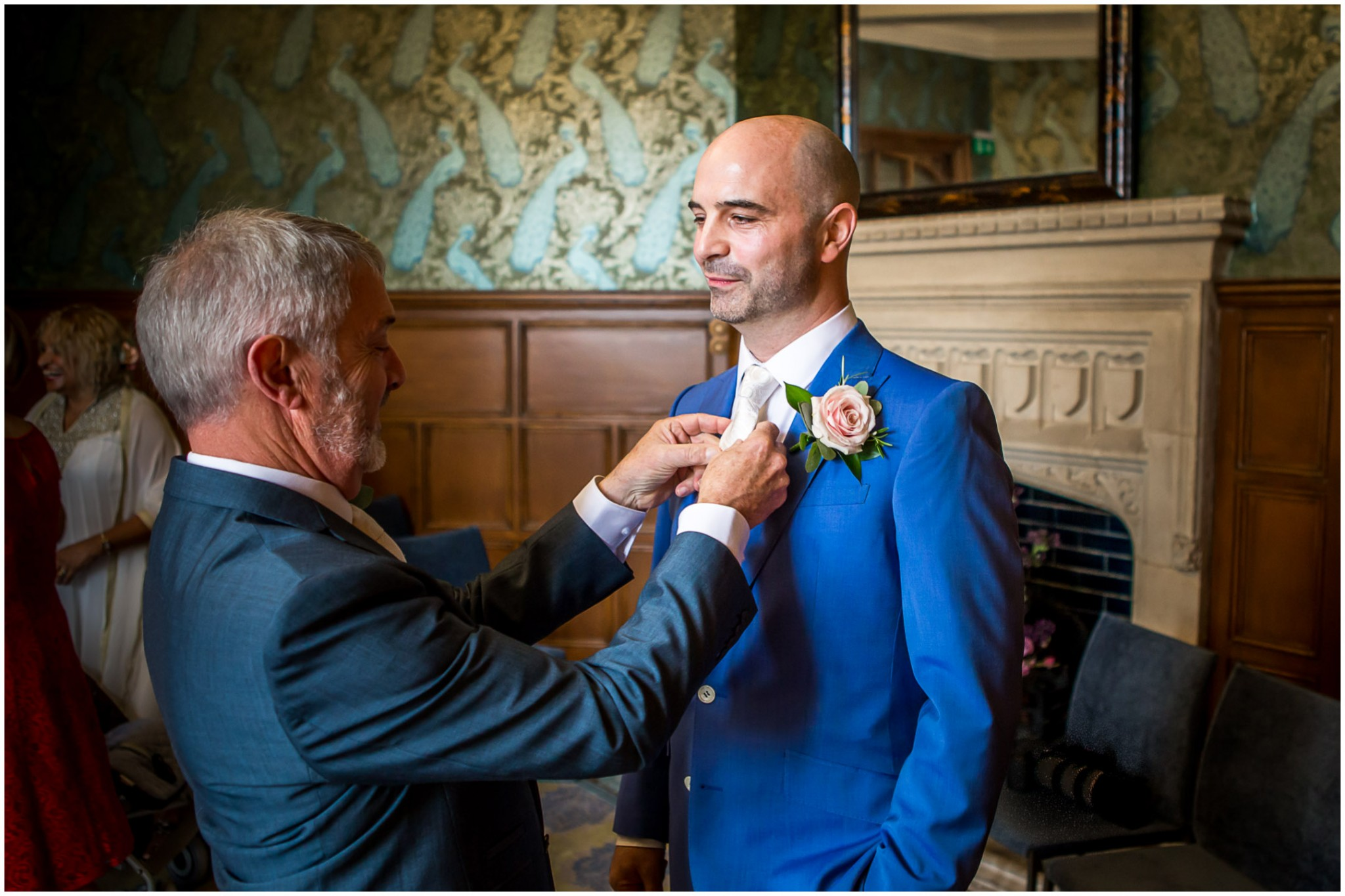 winchester-basing-room-wedding-photography-010
