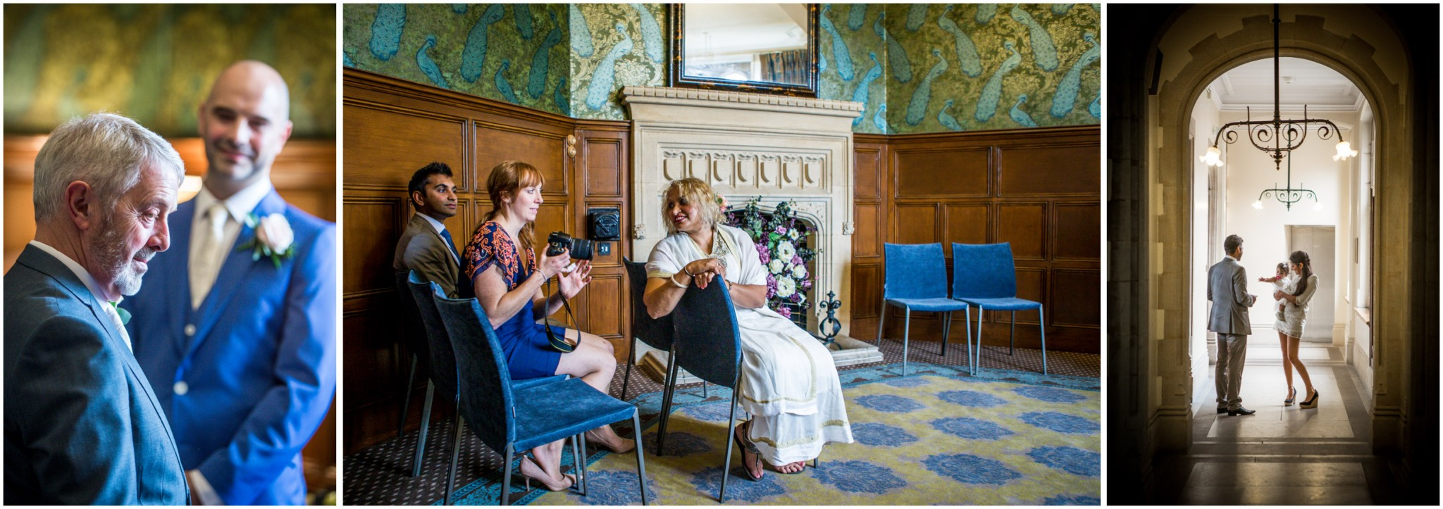 winchester-basing-room-wedding-photography-011