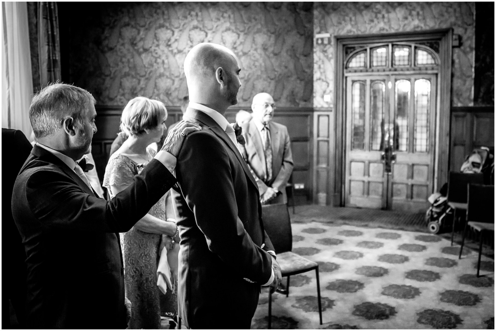 winchester-basing-room-wedding-photography-012