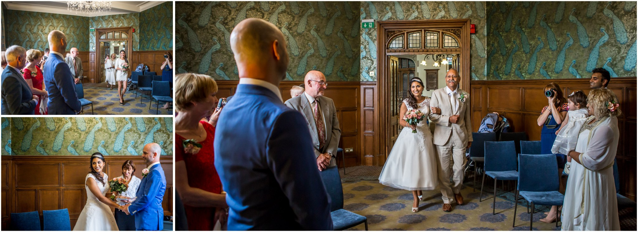 winchester-basing-room-wedding-photography-013