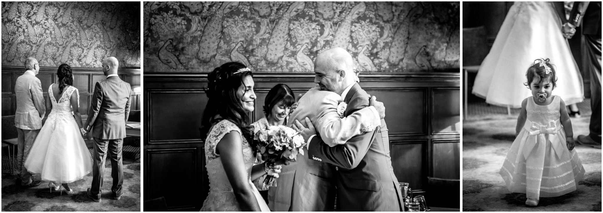 winchester-basing-room-wedding-photography-014