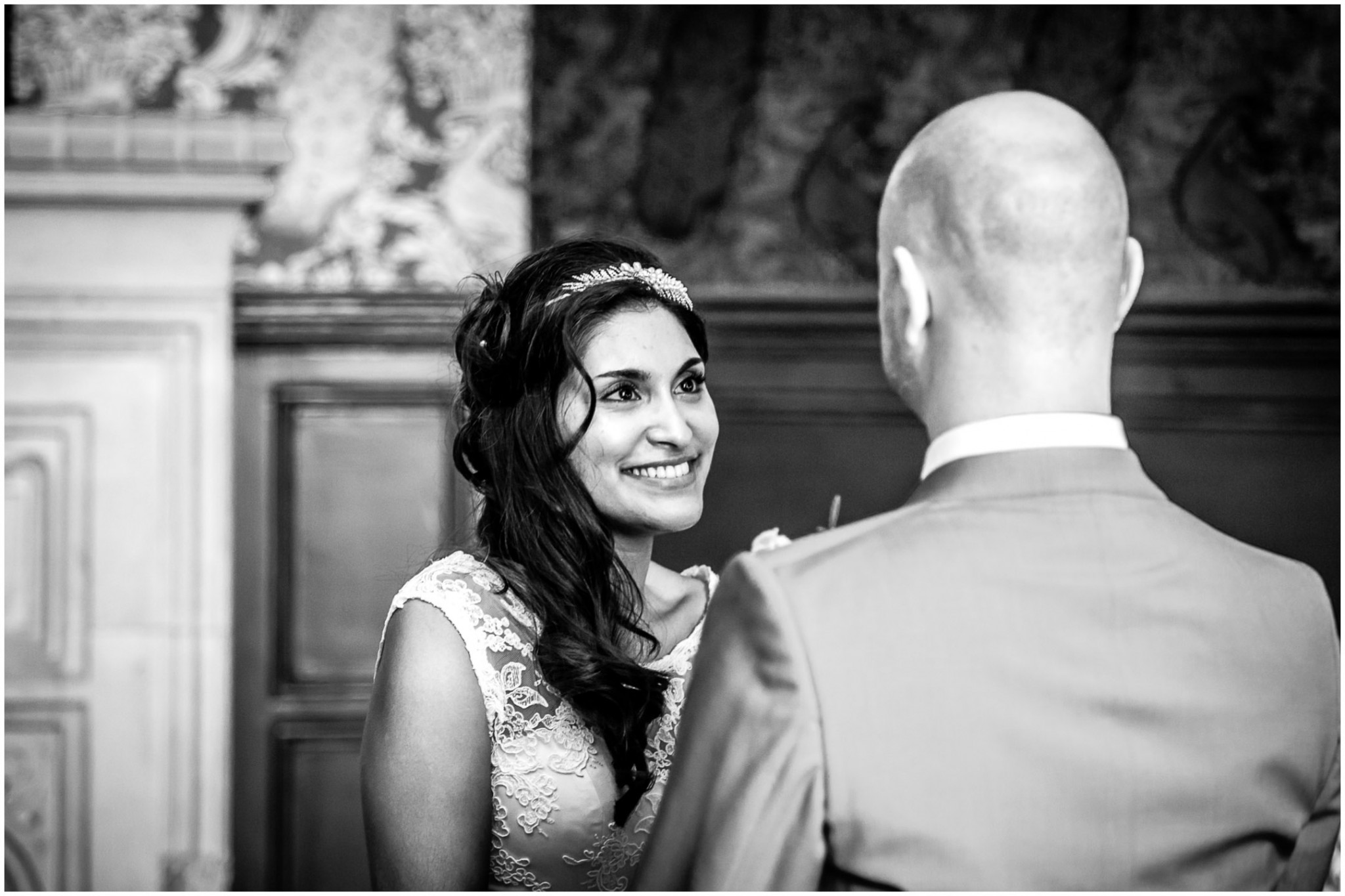 winchester-basing-room-wedding-photography-015