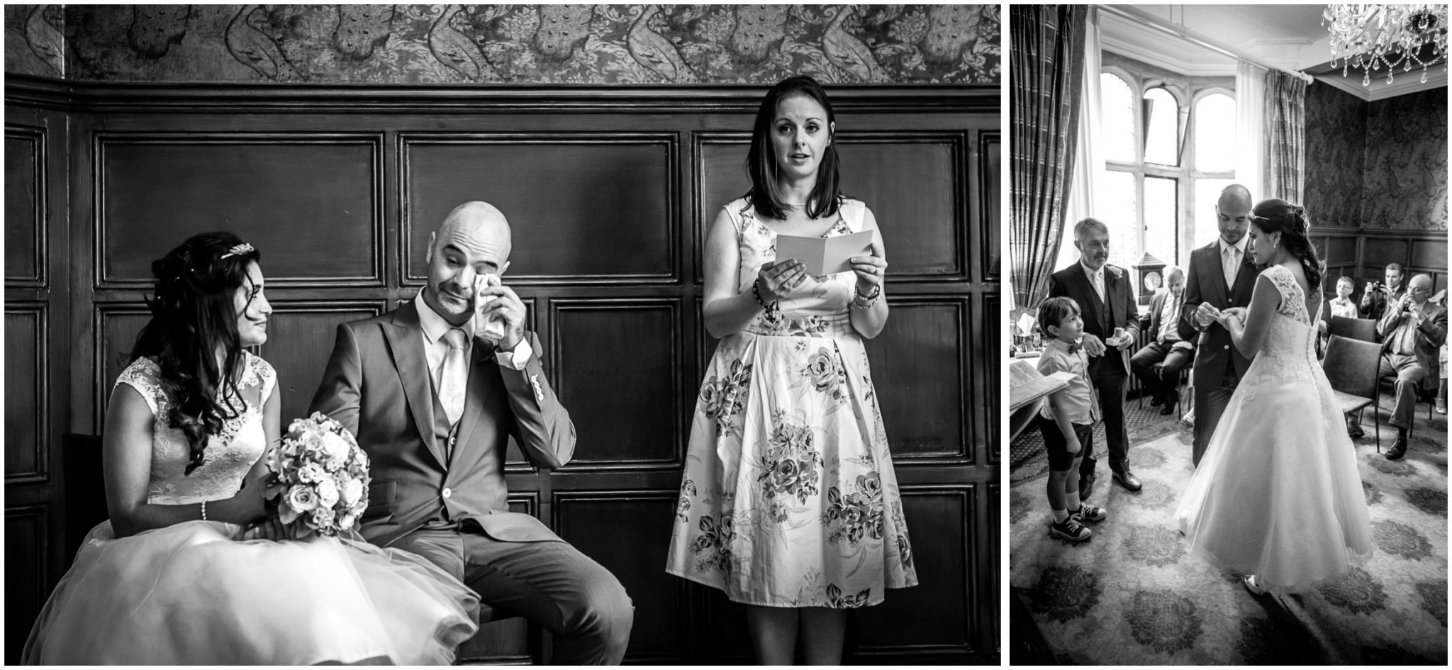 winchester-basing-room-wedding-photography-016