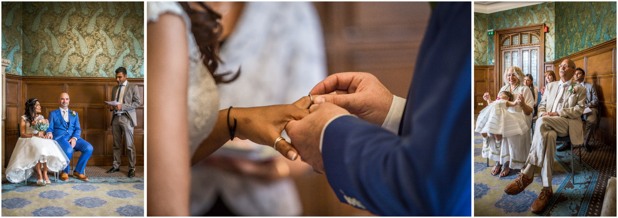 winchester-basing-room-wedding-photography-017