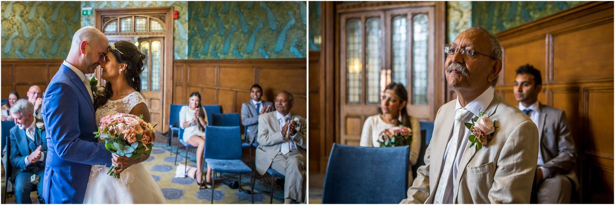 winchester-basing-room-wedding-photography-019