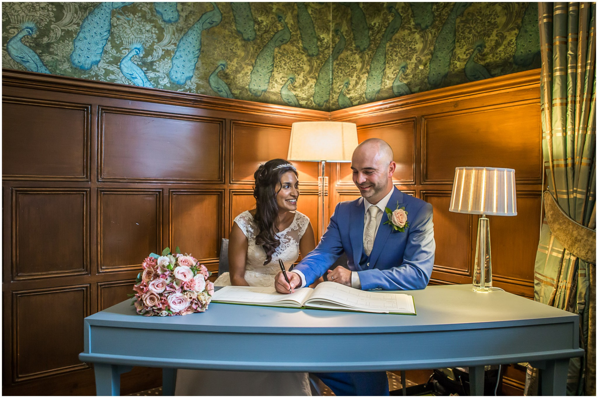 winchester-basing-room-wedding-photography-021