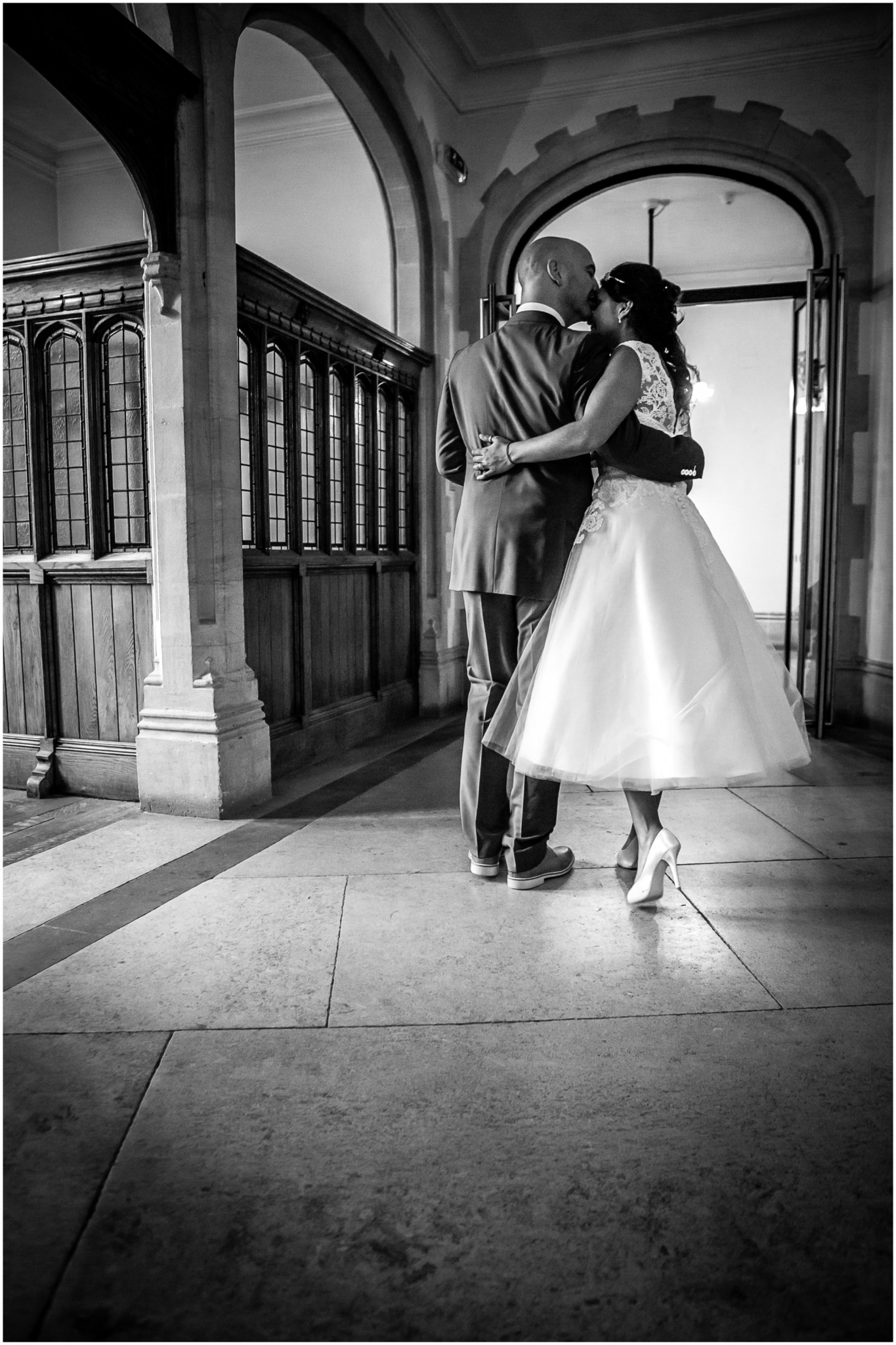 winchester-basing-room-wedding-photography-023