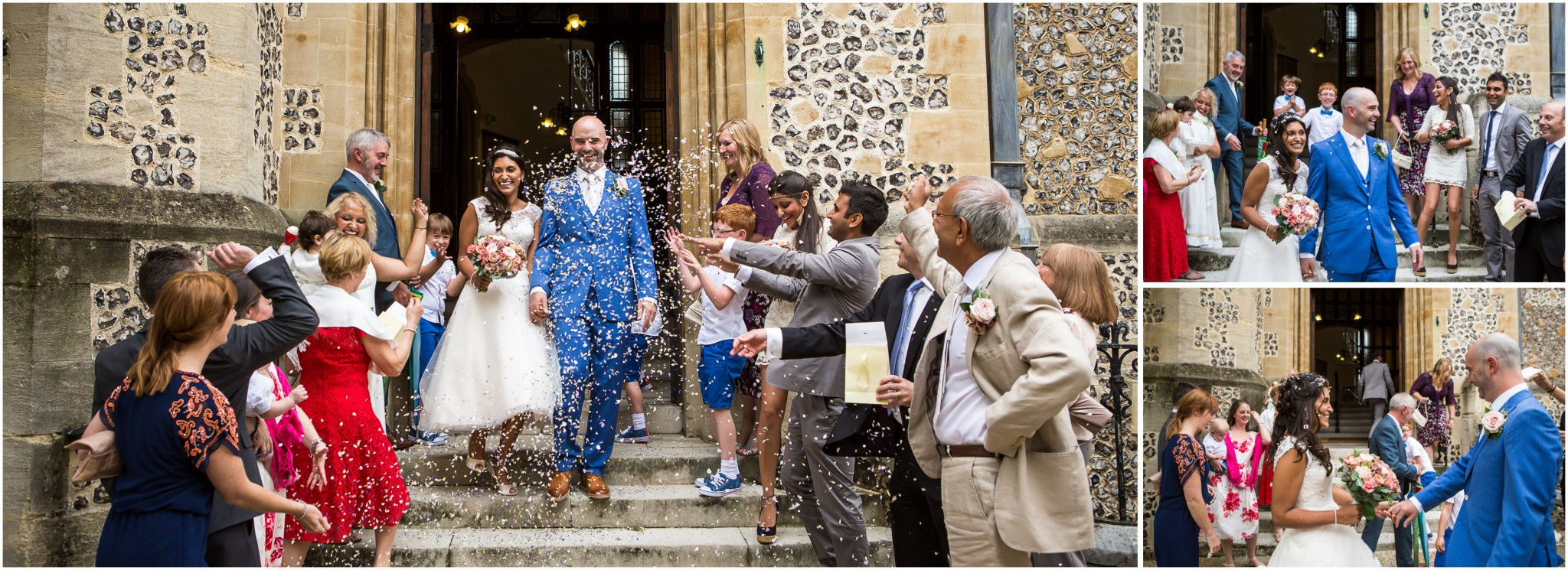 winchester-basing-room-wedding-photography-024