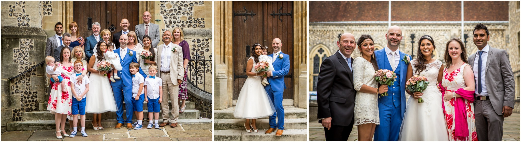 winchester-basing-room-wedding-photography-025