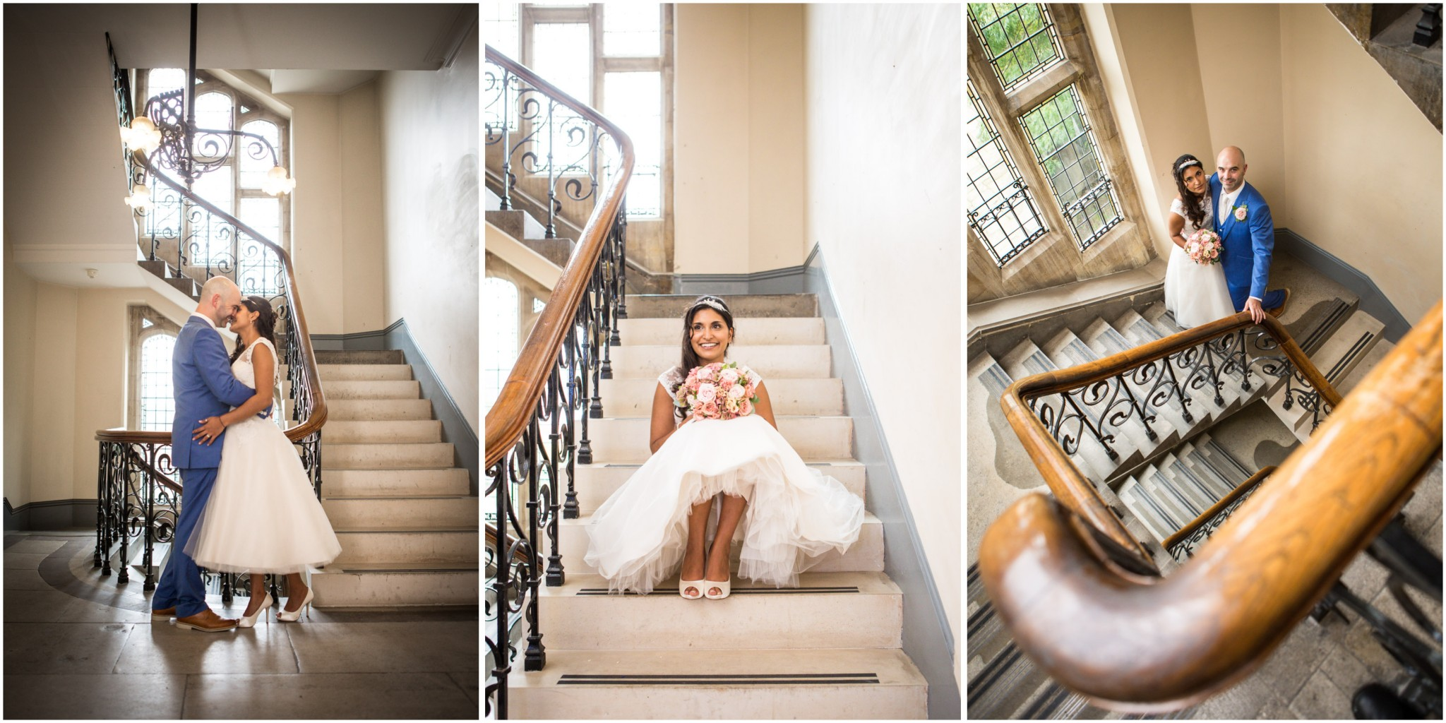 winchester-basing-room-wedding-photography-026