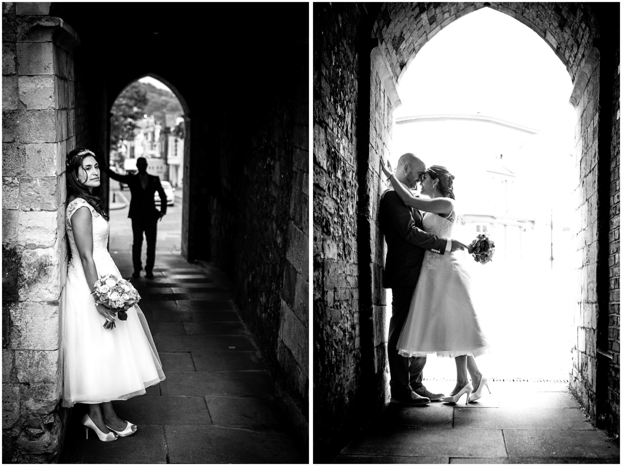 winchester-basing-room-wedding-photography-027