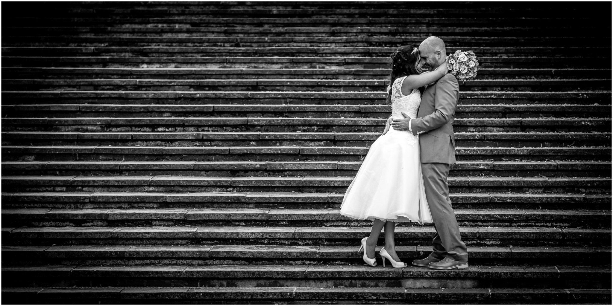 winchester-basing-room-wedding-photography-028