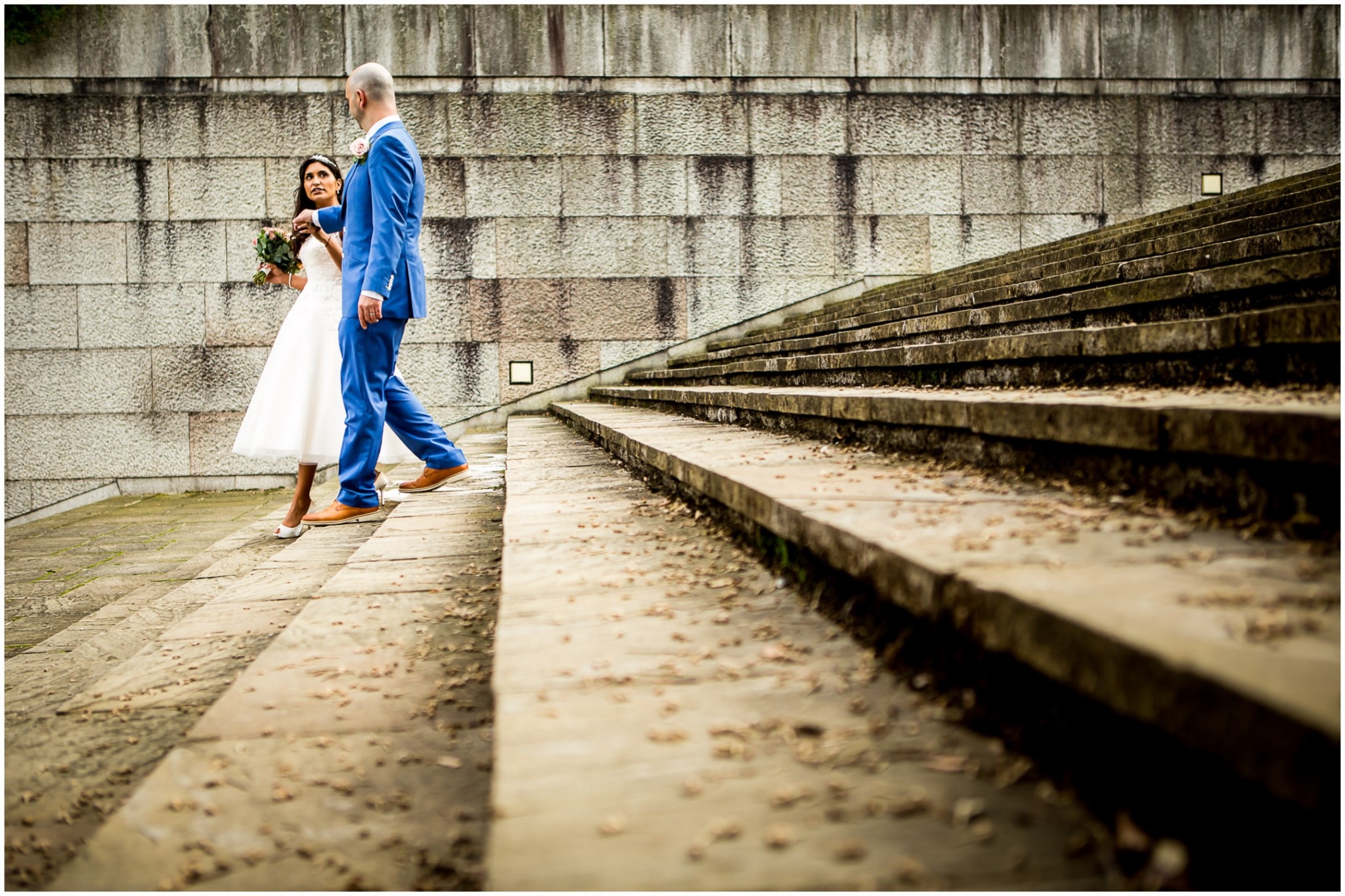 winchester-basing-room-wedding-photography-029