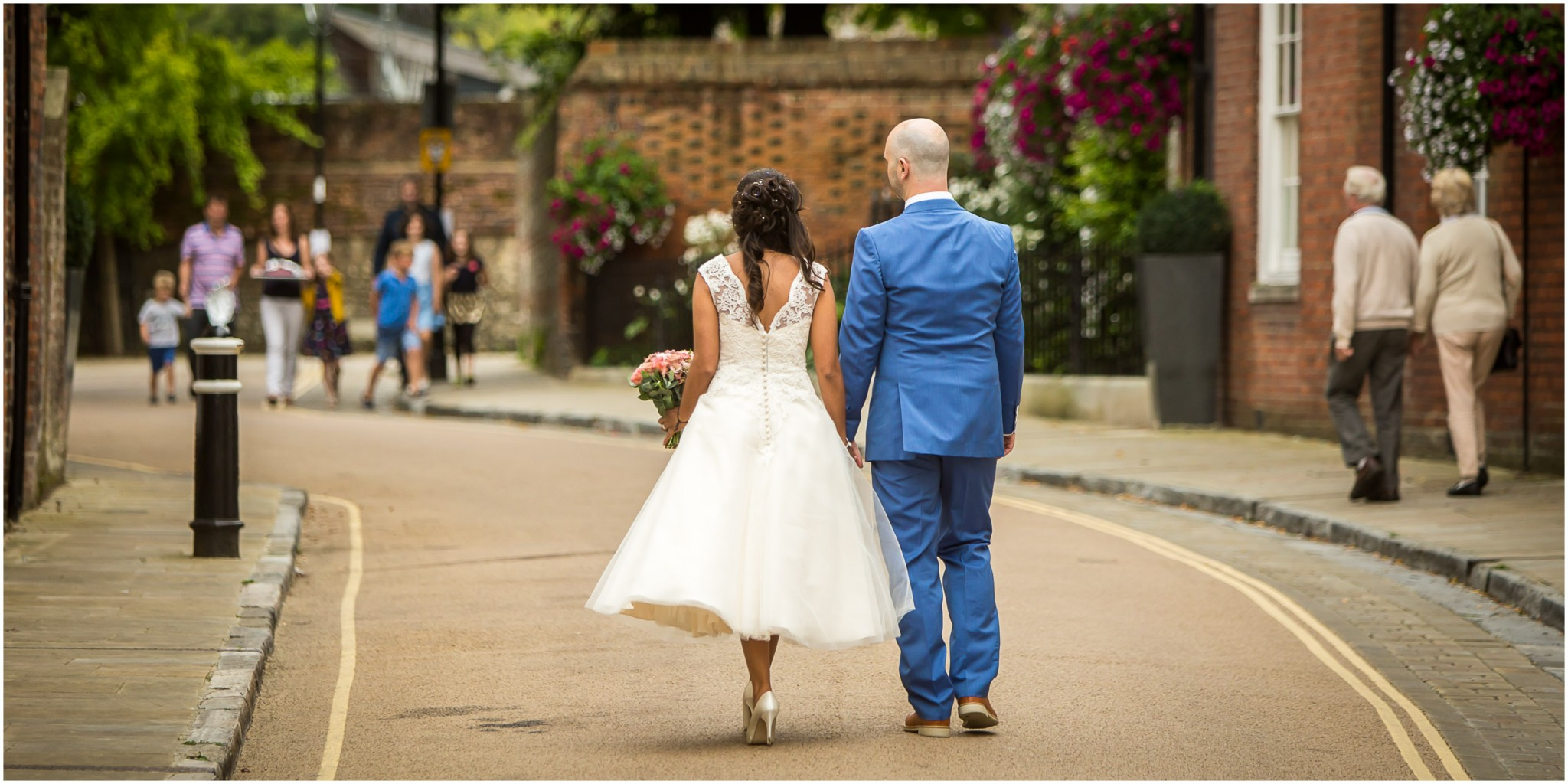 winchester-basing-room-wedding-photography-030