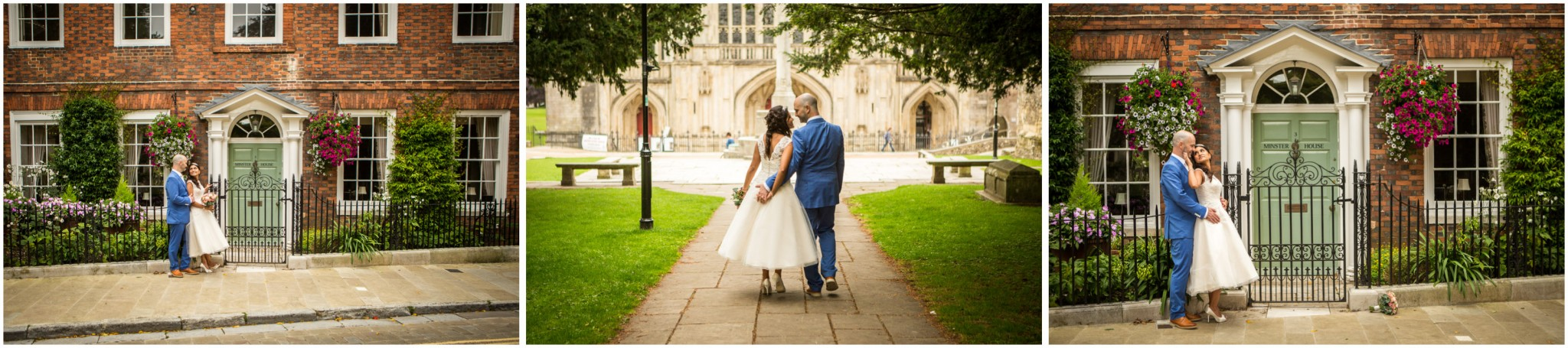 winchester-basing-room-wedding-photography-031