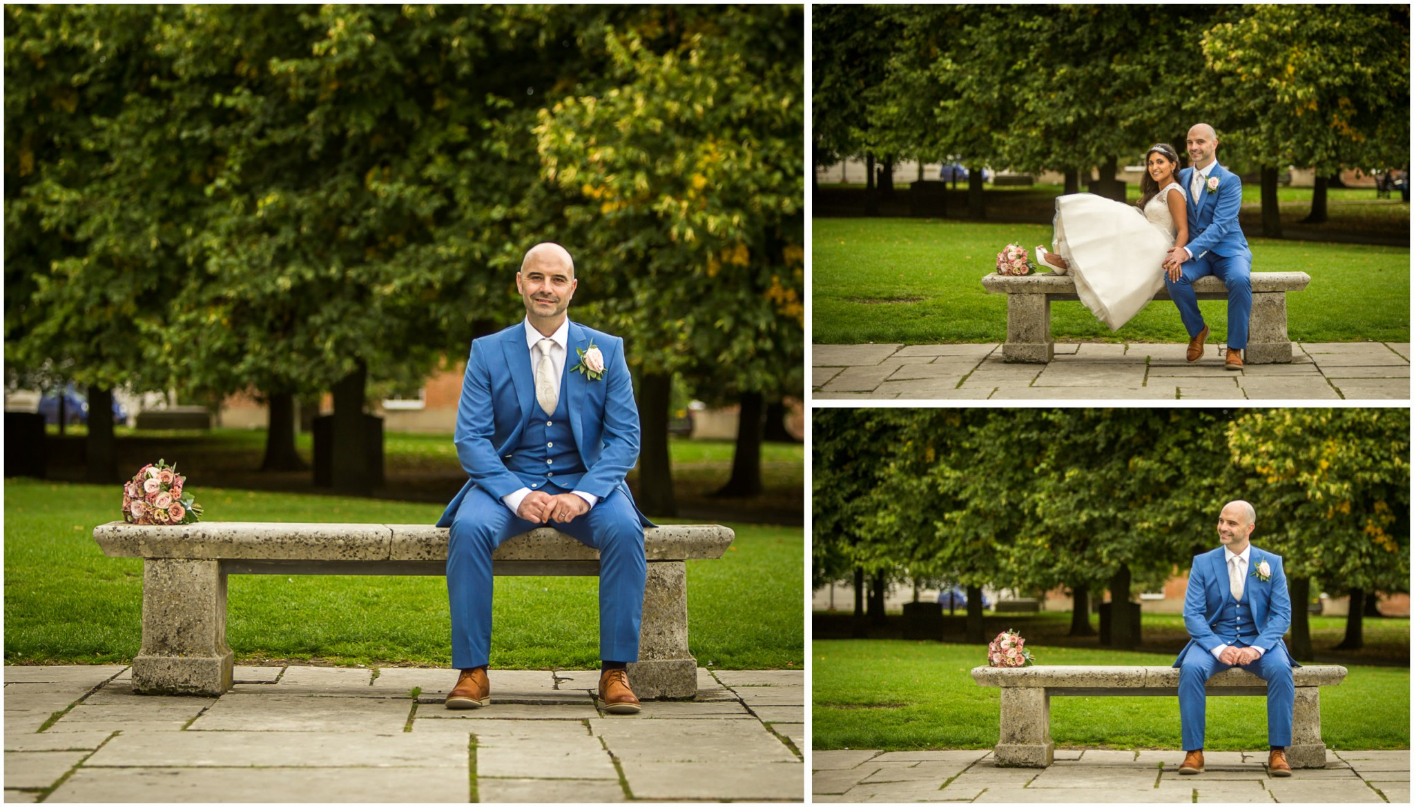 winchester-basing-room-wedding-photography-032