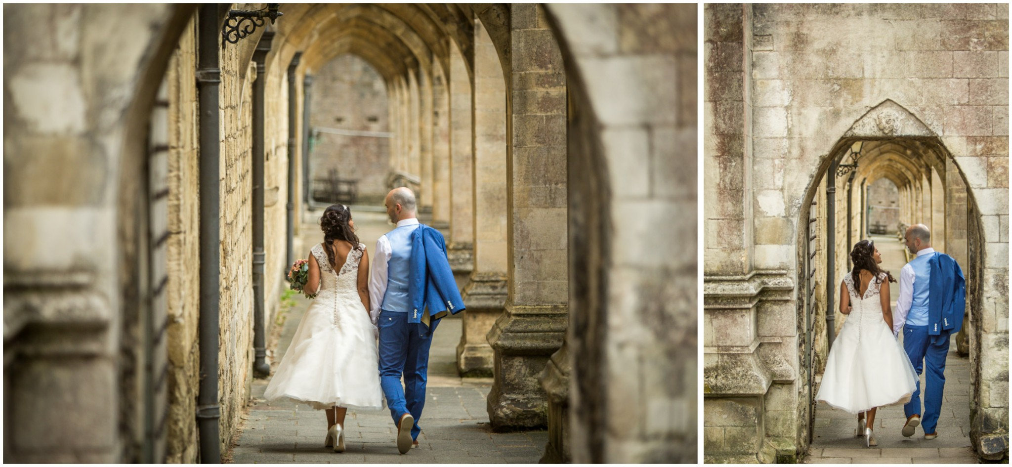 winchester-basing-room-wedding-photography-033
