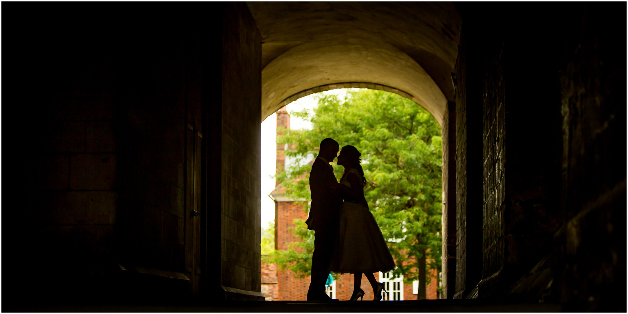 winchester-basing-room-wedding-photography-034