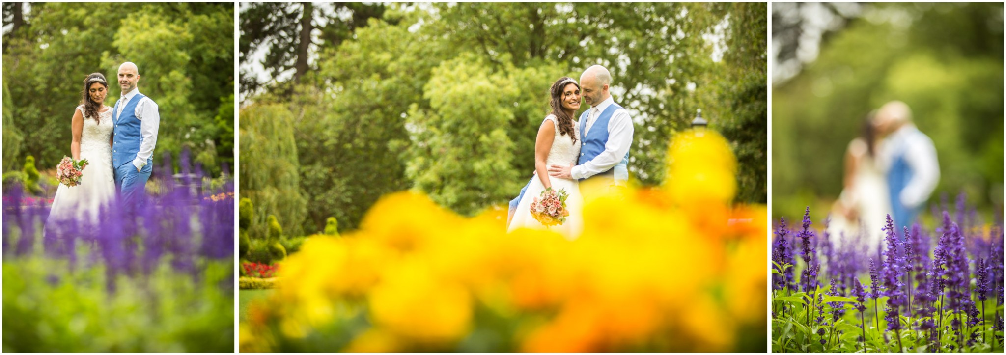 winchester-basing-room-wedding-photography-036