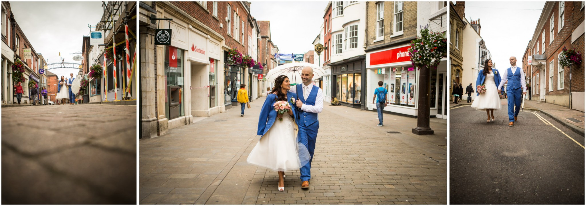 winchester-basing-room-wedding-photography-037