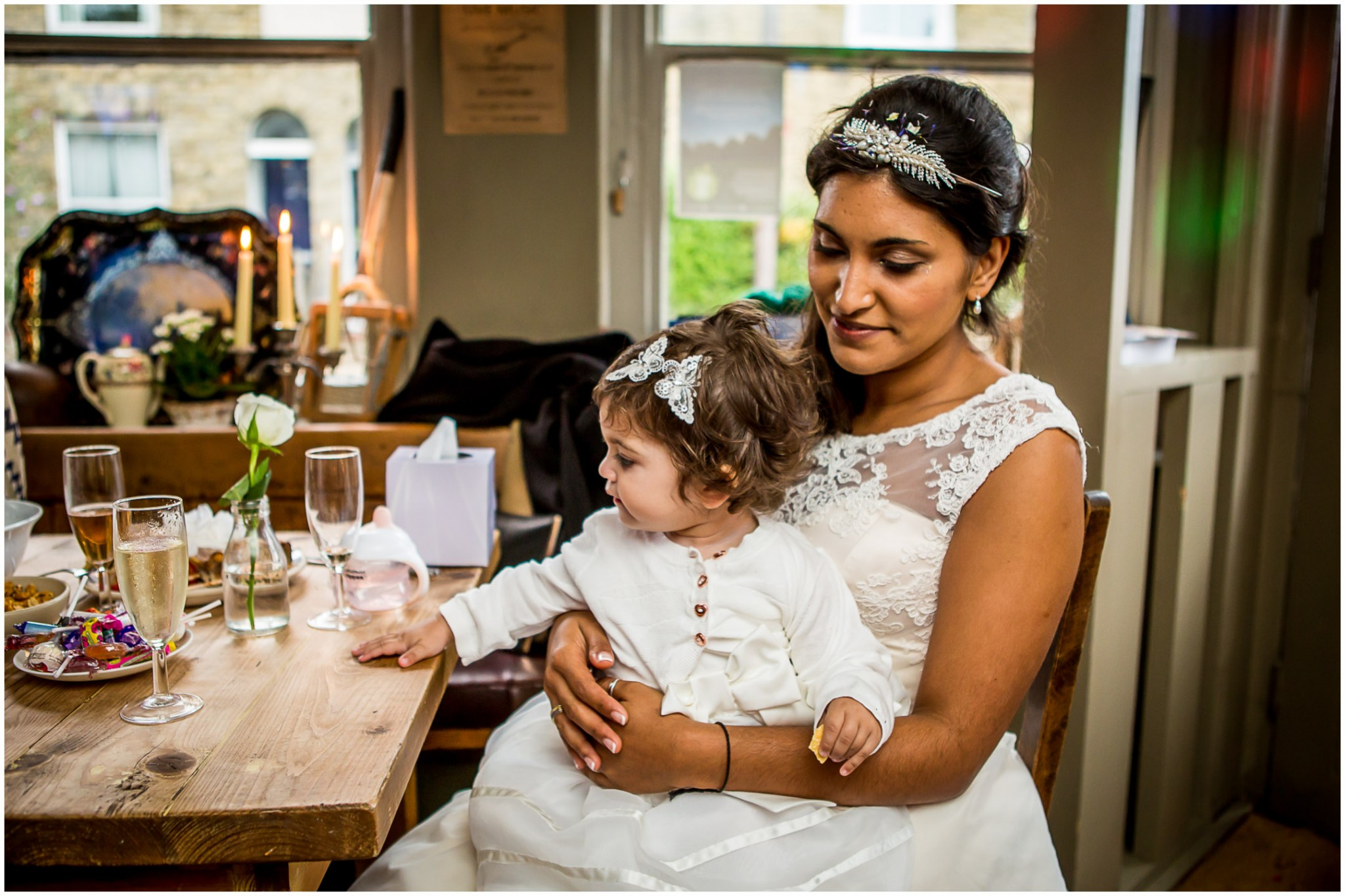 winchester-basing-room-wedding-photography-040