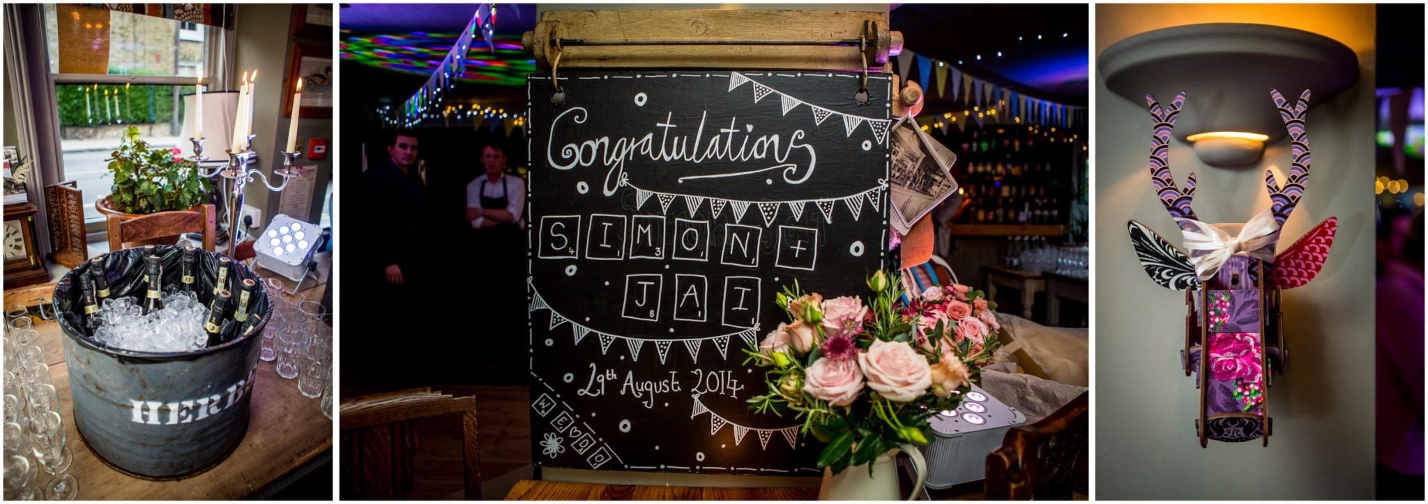 winchester-basing-room-wedding-photography-041