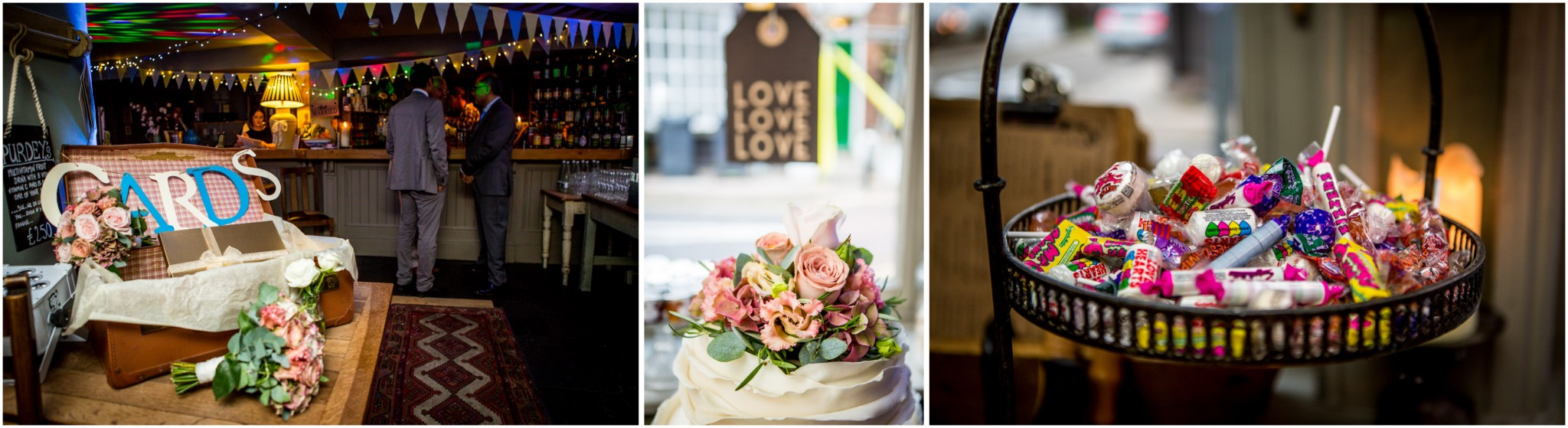 winchester-basing-room-wedding-photography-044
