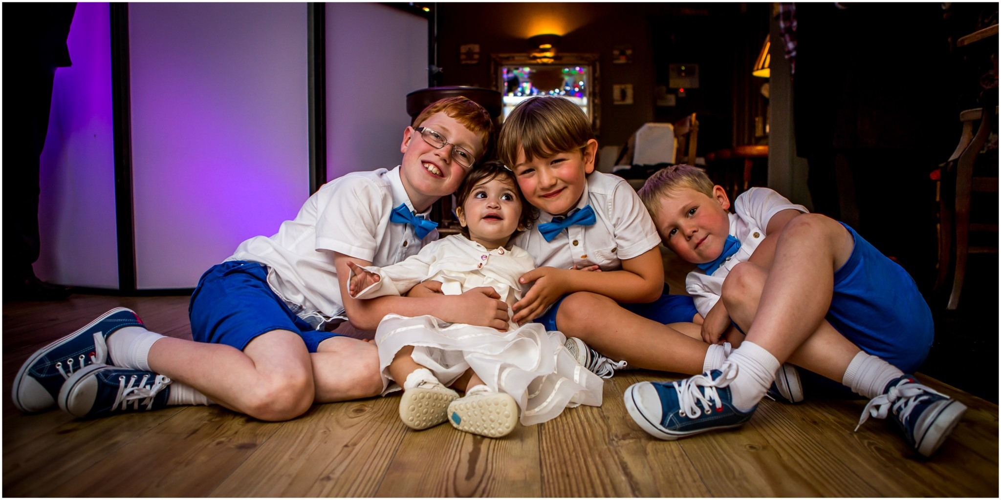 winchester-basing-room-wedding-photography-046