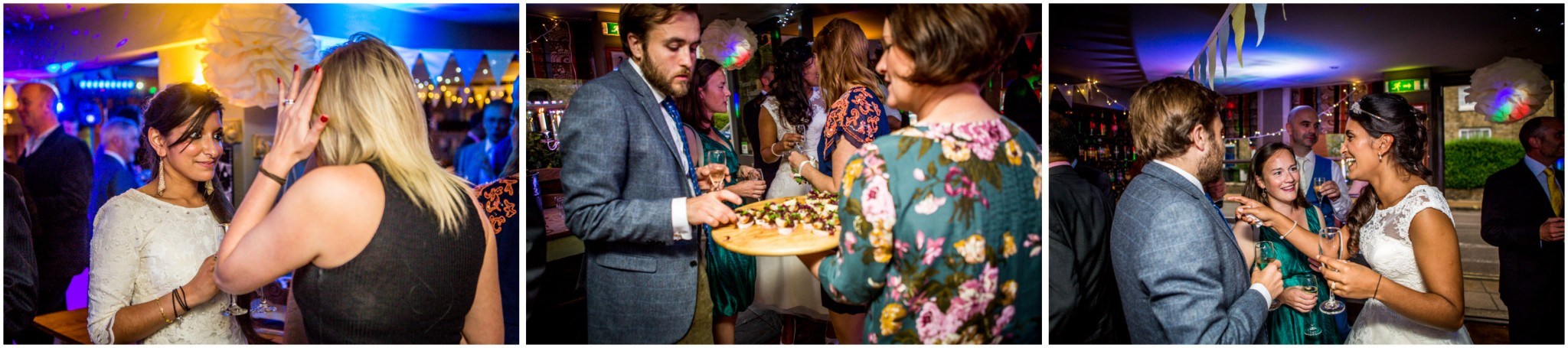 winchester-basing-room-wedding-photography-049