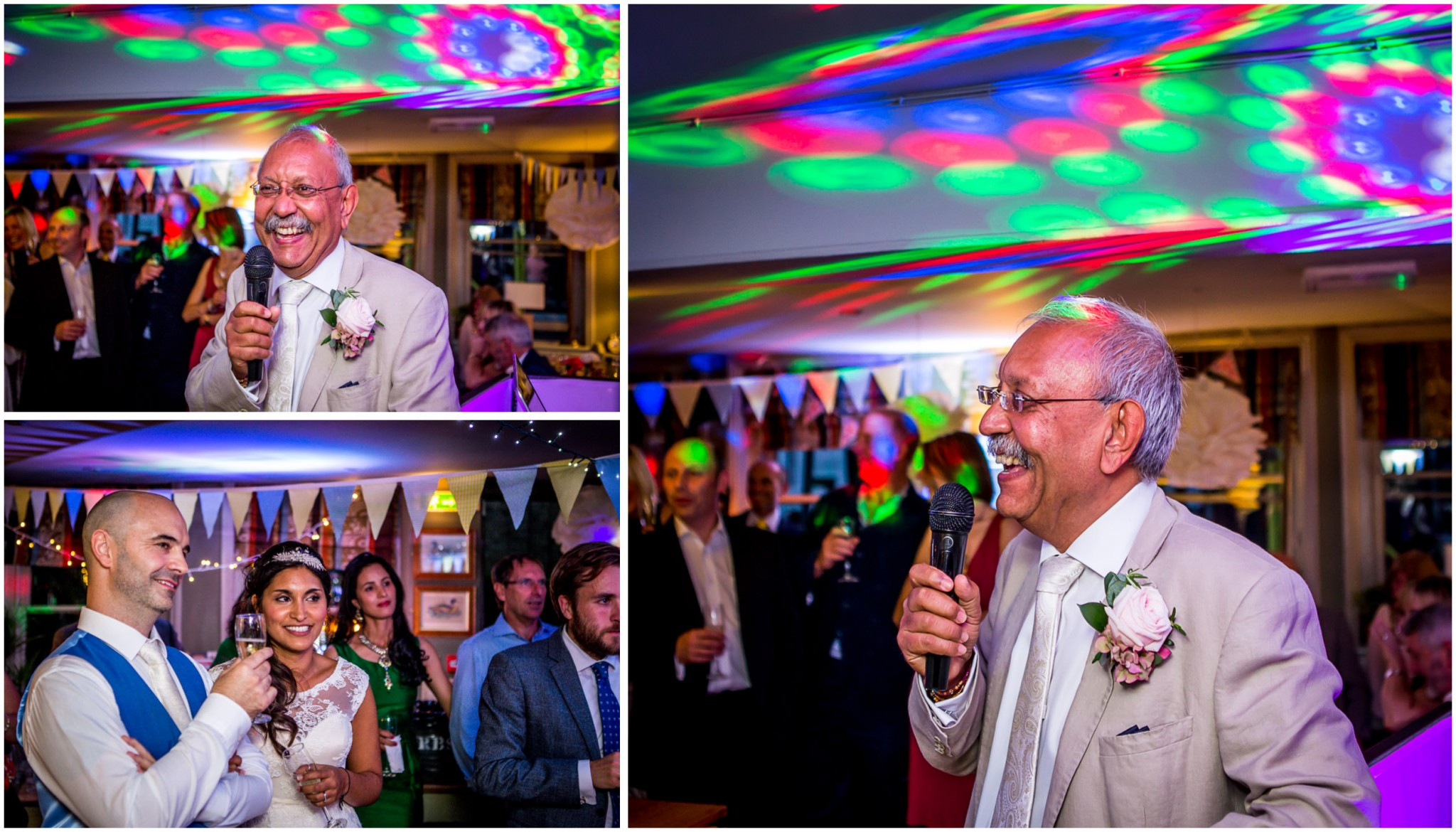 winchester-basing-room-wedding-photography-052
