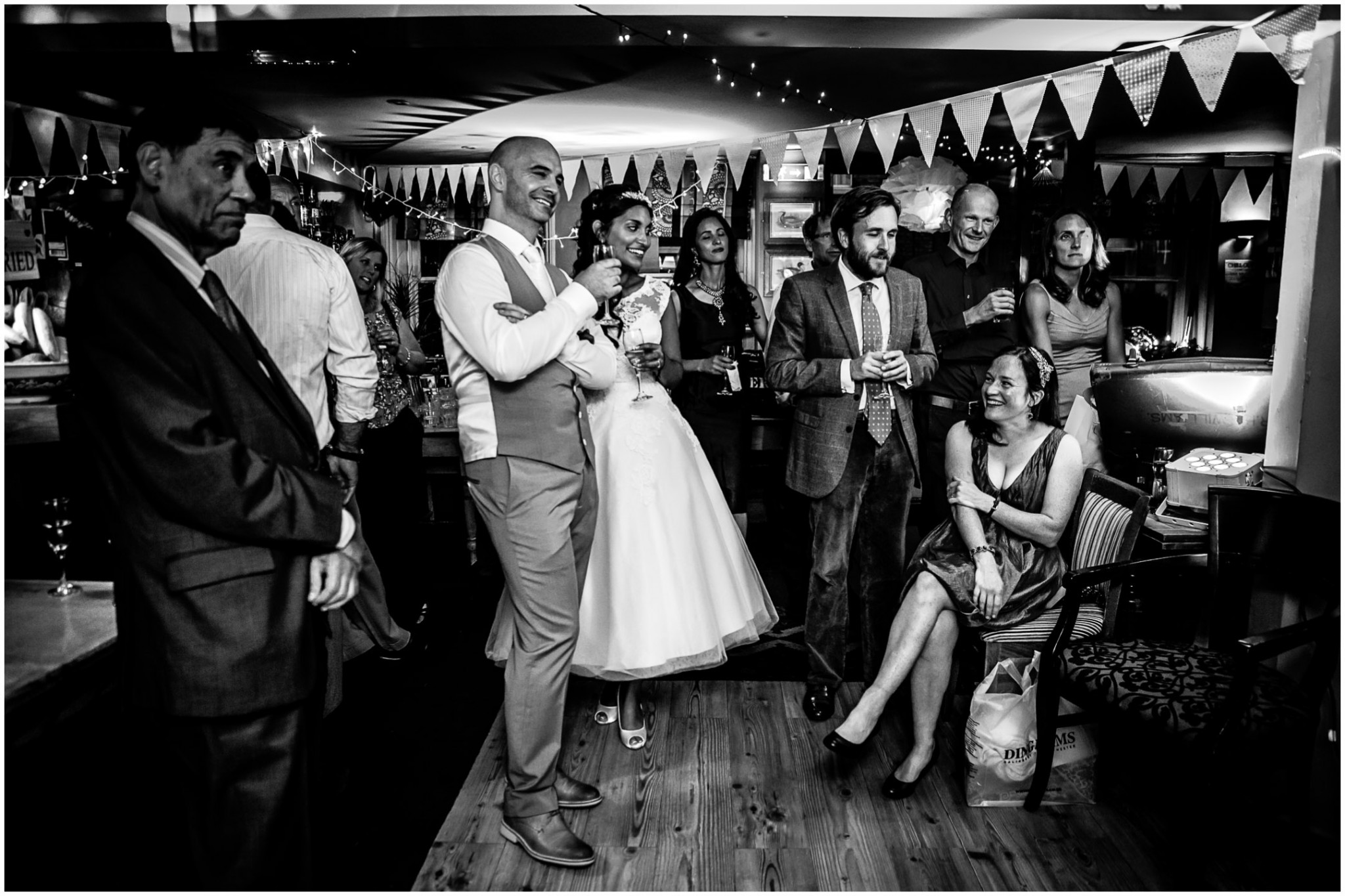 winchester-basing-room-wedding-photography-053