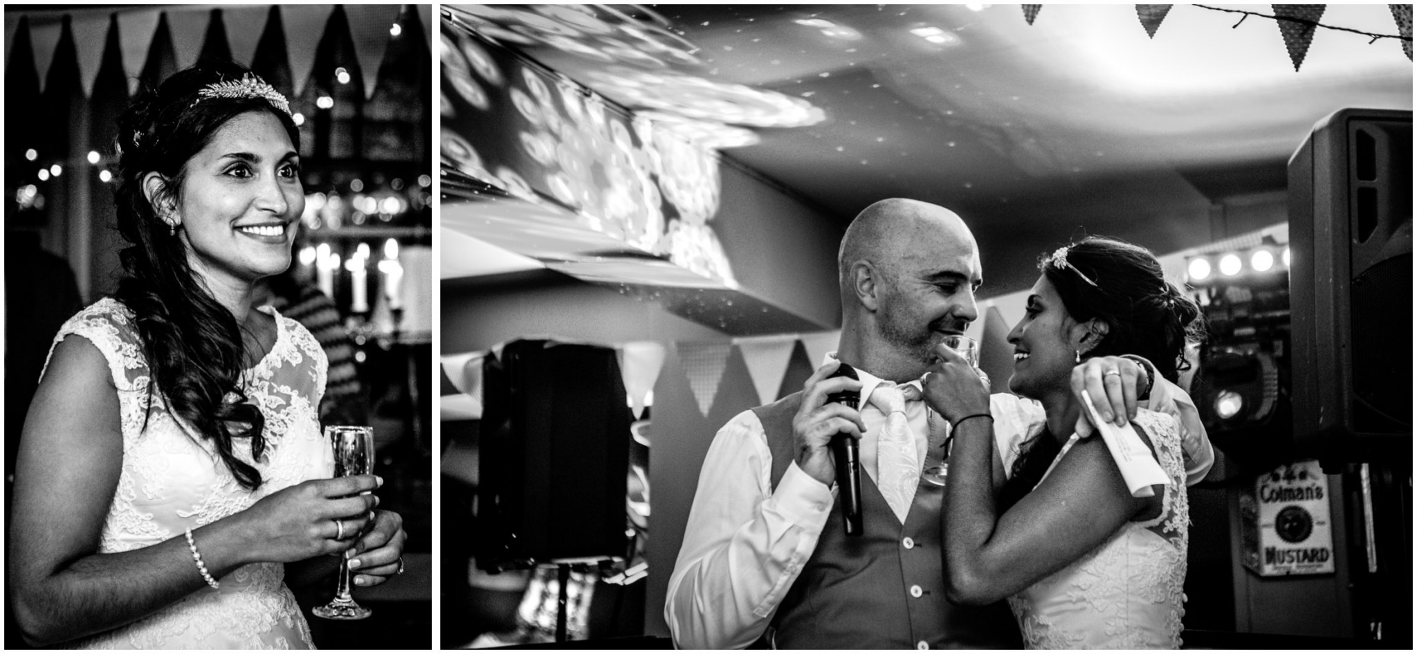 winchester-basing-room-wedding-photography-054