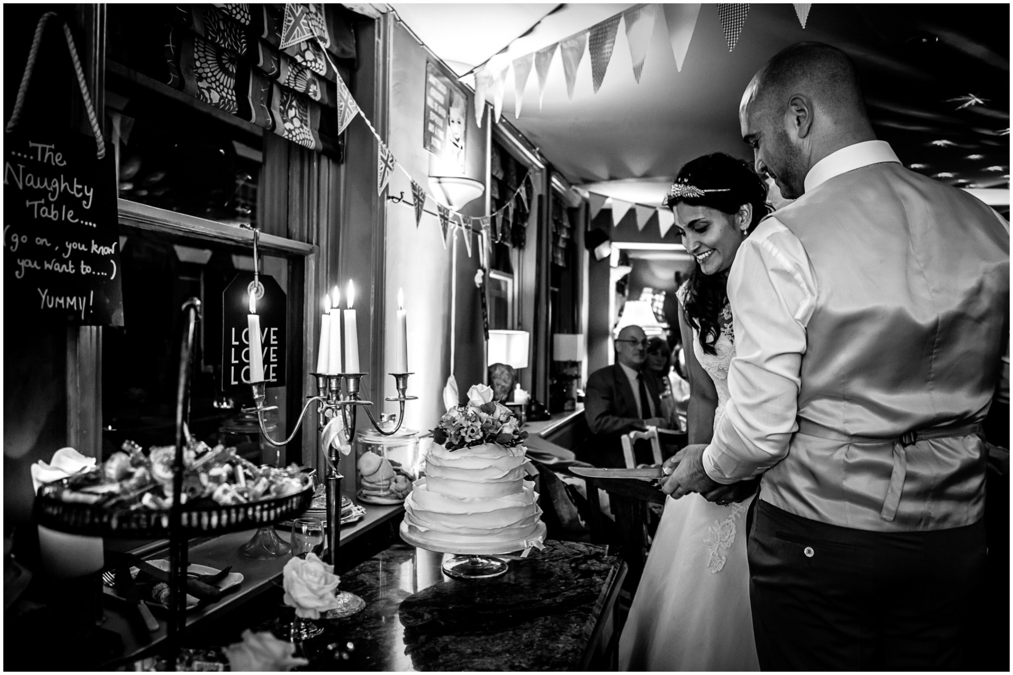 winchester-basing-room-wedding-photography-055