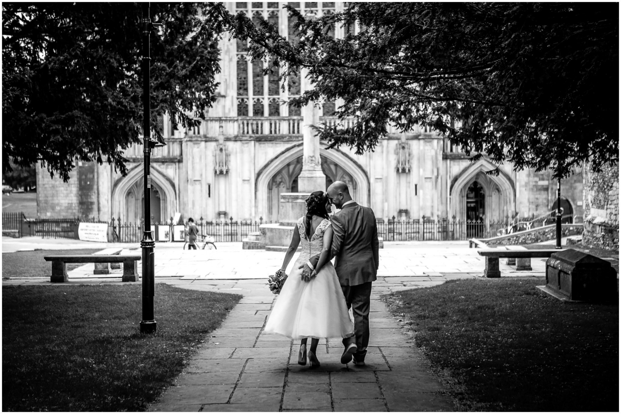 winchester-basing-room-wedding-photography-056