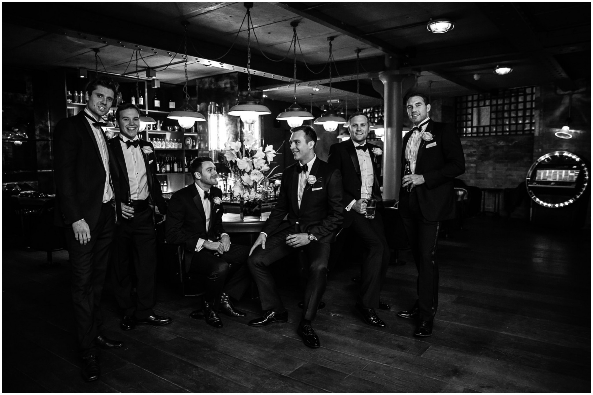 hixter-bankside-wedding-photographer-012