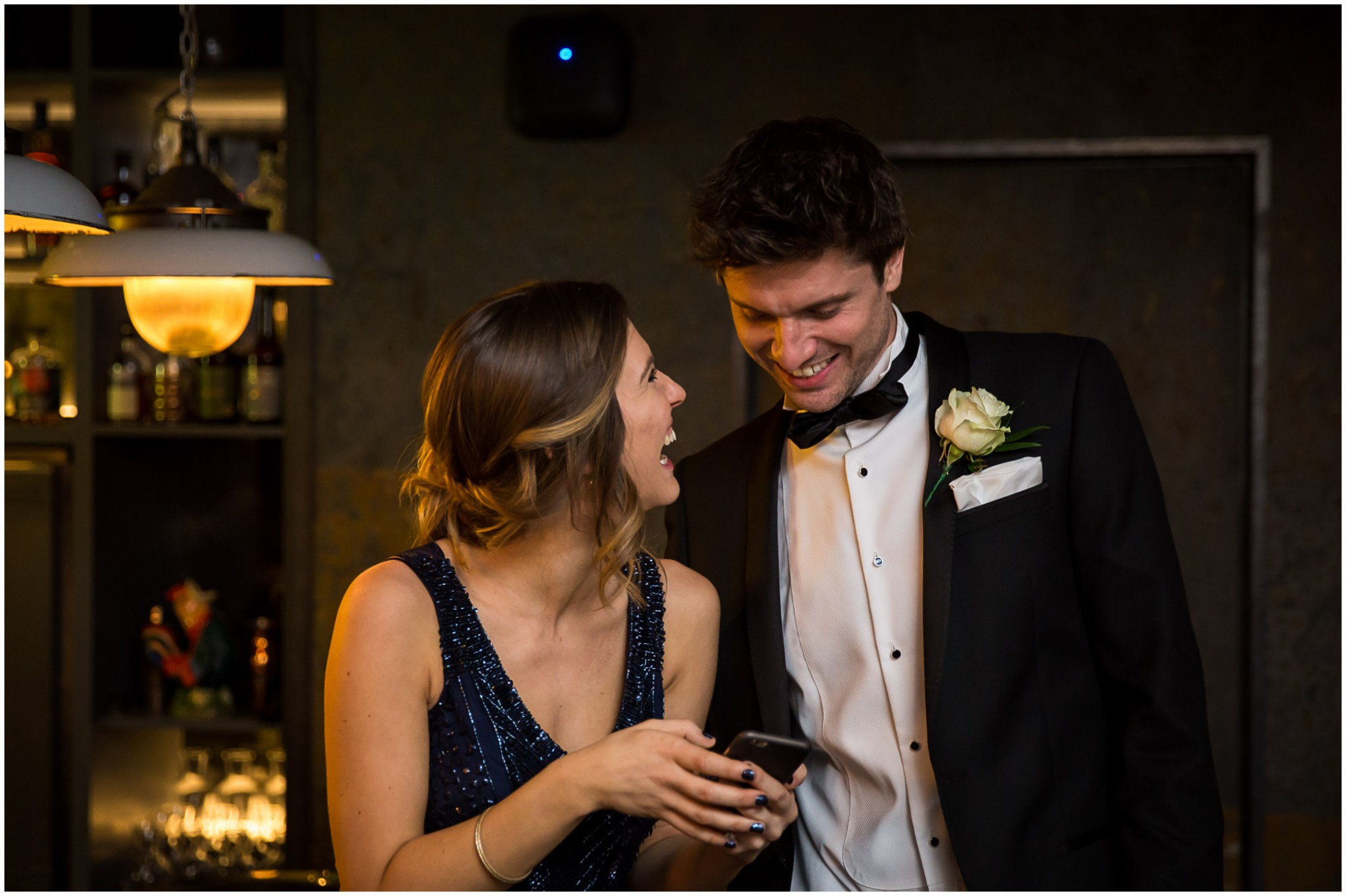 hixter-bankside-wedding-photographer-035