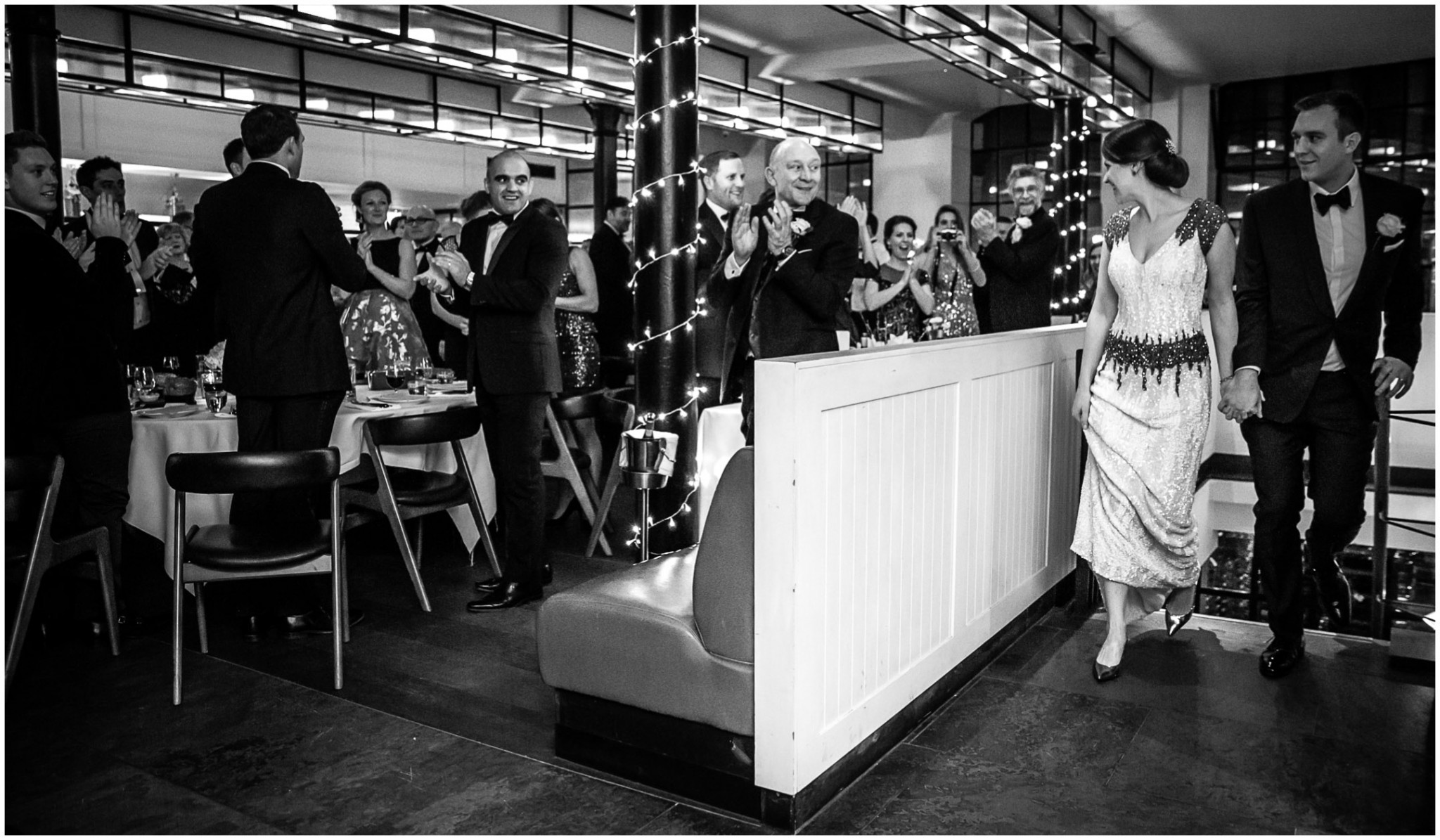 hixter-bankside-wedding-photographer-040