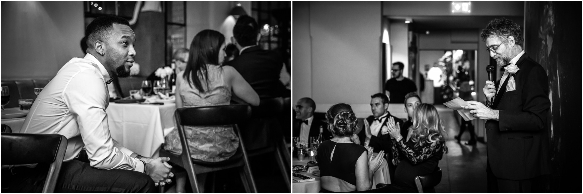 hixter-bankside-wedding-photographer-047