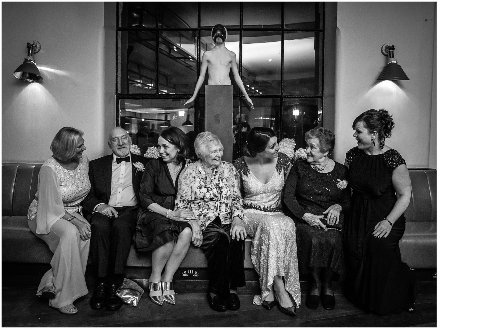 hixter-bankside-wedding-photographer-058