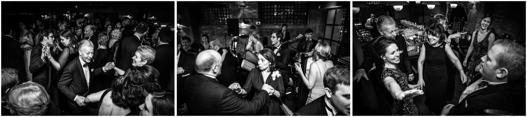 hixter-bankside-wedding-photographer-063