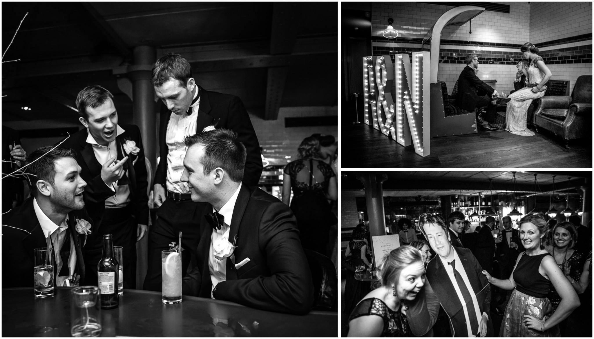 hixter-bankside-wedding-photographer-066