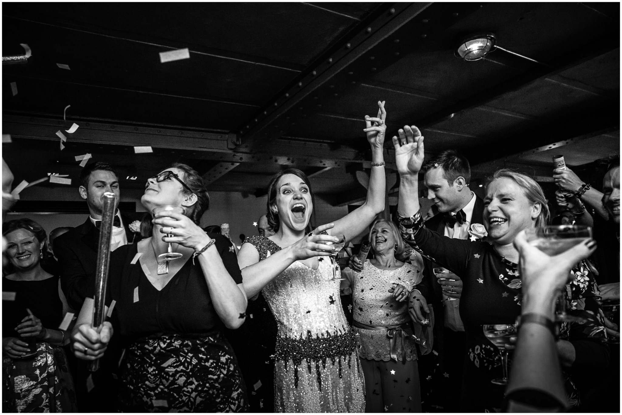 hixter-bankside-wedding-photographer-069
