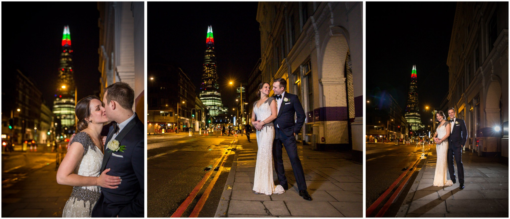 hixter-bankside-wedding-photographer-075