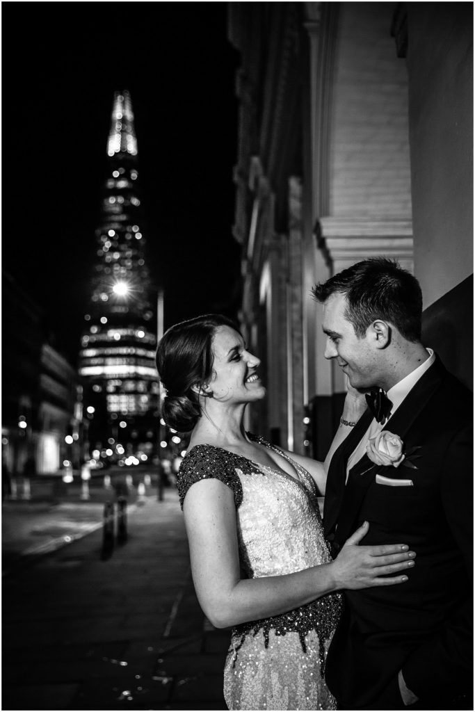 hixter-bankside-wedding-photographer-076