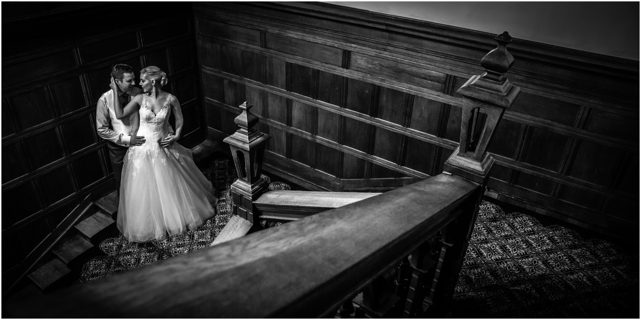rhinefield-house-wedding-photographer